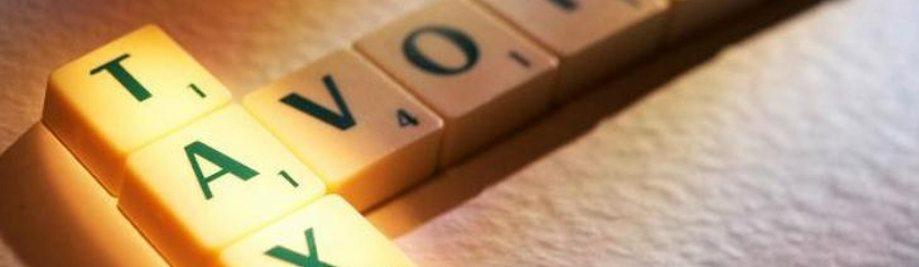 Google-Yahoo-ja Apple-Tax-välttäminen-järjestelmä-Goes-Through-Irlanti-2