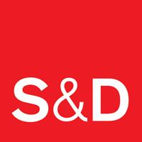 S & D_logo