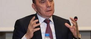 Suleymanov-foto