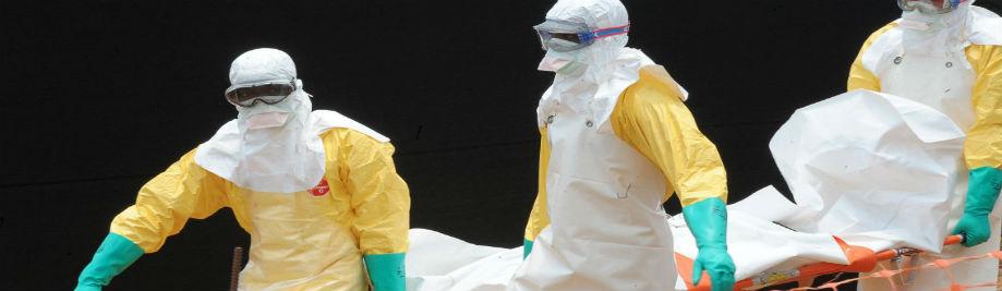 ebola-guinea-body
