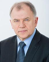 european_alcohol_policy_alliance_welcomes_commissioner_designate_vytenis_andriukaitis_medium