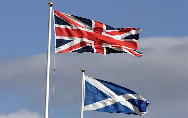 scotland-flag-1_2103925b