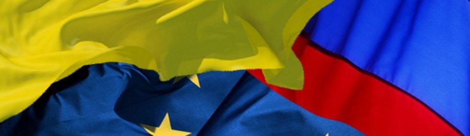 ucraïna-russia-eu