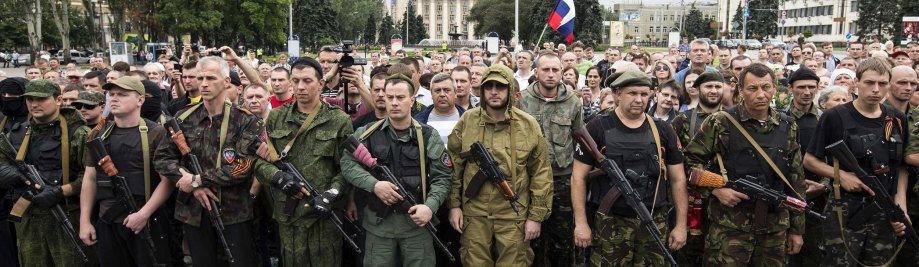 140621-ukraine-ceasefire-1217_32546c17ae774740866a627360b3b8a4