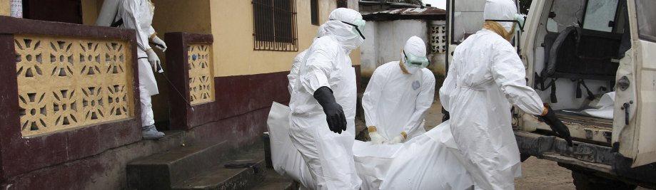 140808-ebola-haz-mat-jsw-633p_00a6664b3612c4a0c2fa21f002371af1