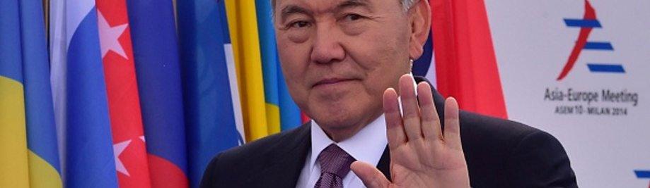 457299266-kazakhstans-president-Nursultan-Nazarbajev-gettyimages