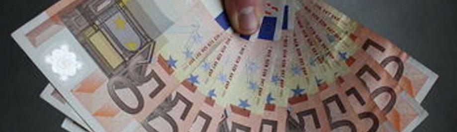 5587-european-Progress-Mikrofinanzierungs-Anlage-strumento-ue-agevola-Mikrokredit-350
