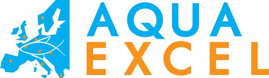 Final_Aquaexcel_logo_12-4-11_v13