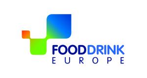 FoodDrinkEurope_logo