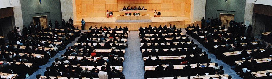 Geneva_Ministerial_Conference_18-20_May_1998_ (9305956531)