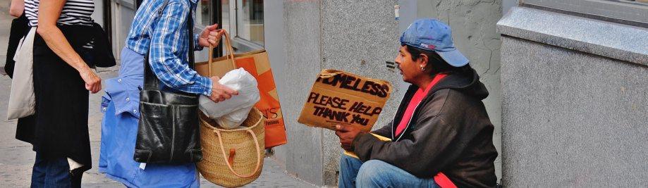 Hilfe_für_die_Ohnenlosen