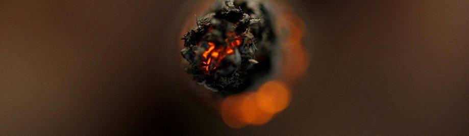 chronic_disease_prevention_smoking_rtr1y9c7_ah_2_51762