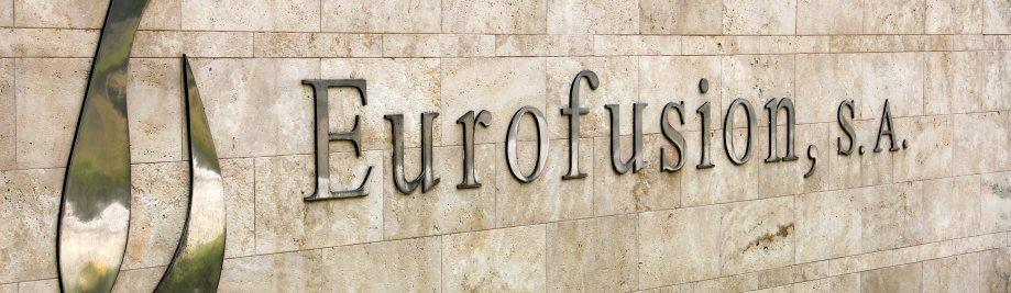eurofusion-sa