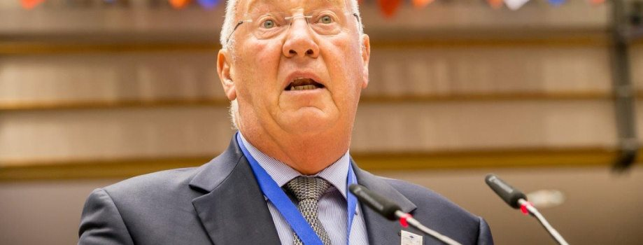 michel-Lebrun-President3