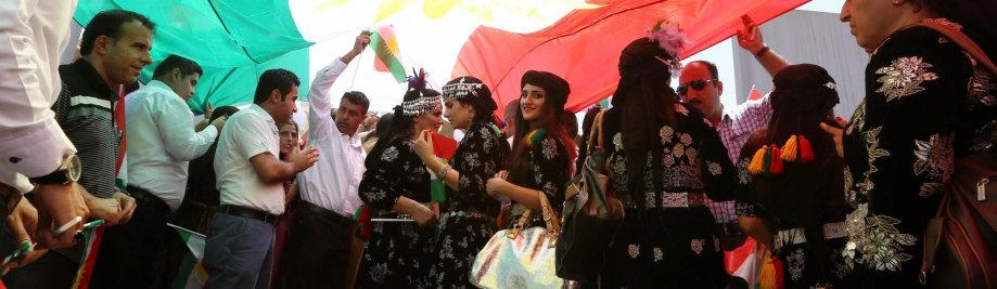 o-KURDISH-IRAQ-facebook