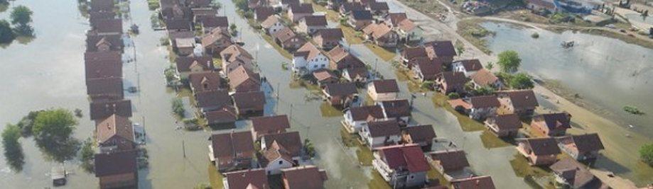 serbia-floods-2-maj-2014-600x450