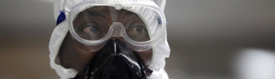hvide hus-os-lufthavne-er-klar-til-karantæne-ebola-ofre