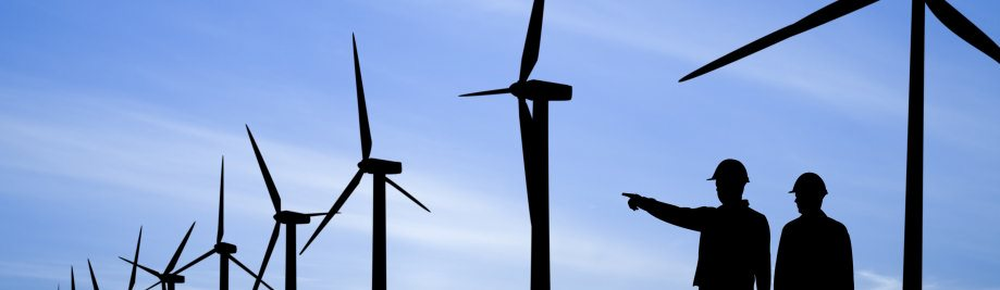 windmills_and_workers___large