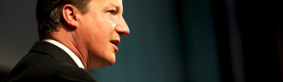 Prime_Minister_David_Cameron_Speaking_at_the_opening_of_the_GAVI_Alliance_immunisations_pledging_conference_2-1