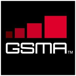 gsma_logo_colour_rgb