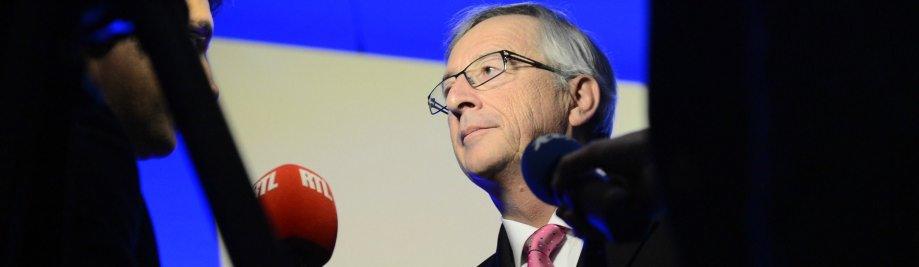 juncker_interview_press_shade_lobbying_commission_credit-epp-flickr