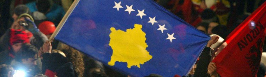 kosovo_1wiy3jnled1ls1b65w53hswxo6
