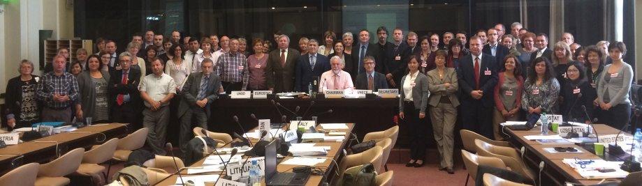 UNECE_Census_meeting_photo _-_ 26_Sep_2014