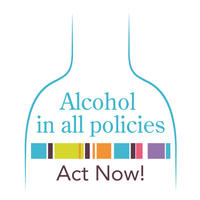 eurocare_is_launching_a_new_call_for_a_comprehensive_alcohol_policy_strategy_in_the_european_union_medium