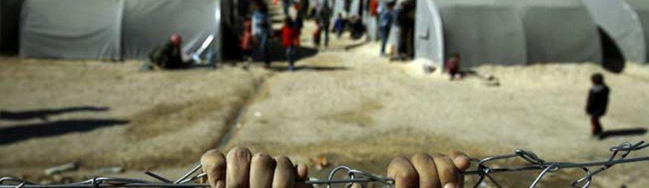 kurdish_refugee_camp_reuters_650