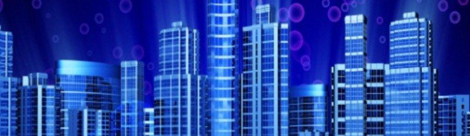 smartcities-1024x1024