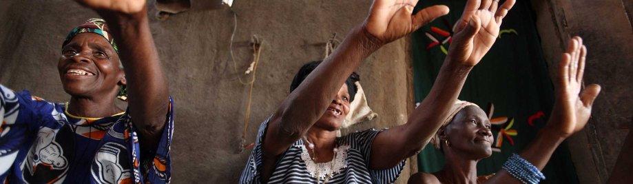 kvinder-opsparingsgruppe-mali-ous-20319_1