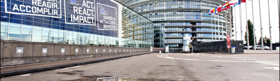 eu-parlamentua-hauteskundeak