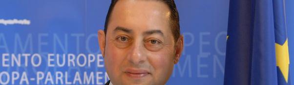 Gianni-Pittella