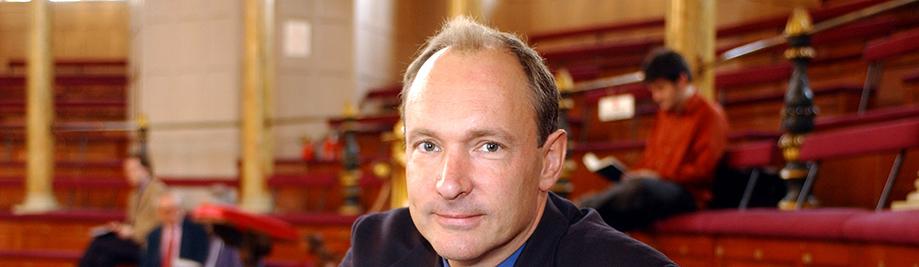 Olen Lee Berners