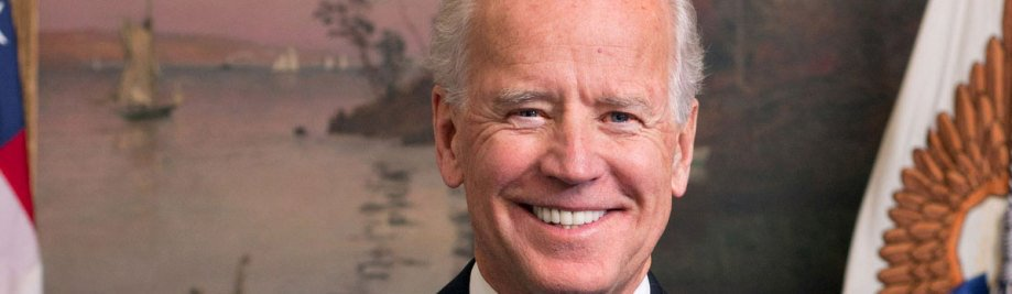 Joe-Biden-virkamies-muotokuva-2013-ominaisuus