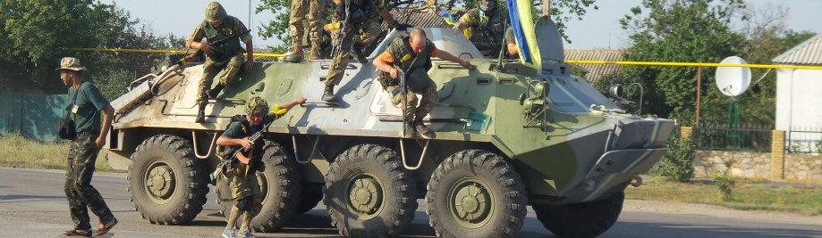 Battalion_-Donbas-_in_Donetsk_region_04