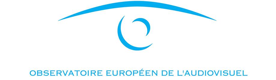 Euroopan audiovisuaalinen observatorio