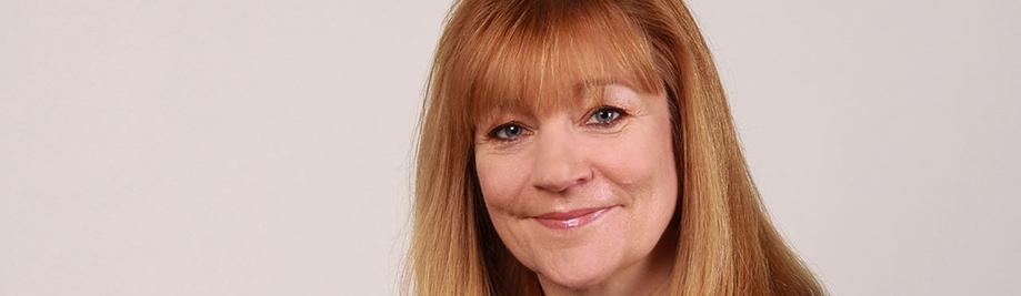Kay Swinburne