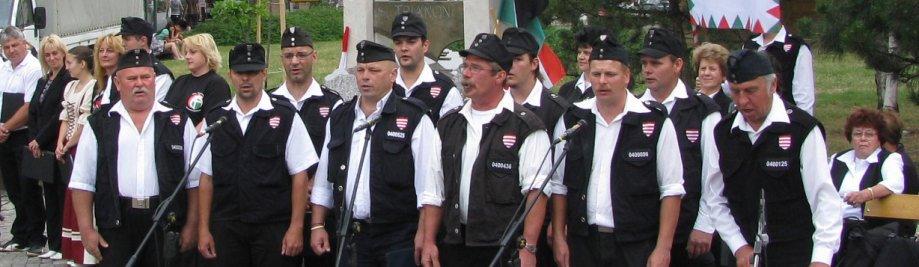 Magyar_Gárda_Kórus