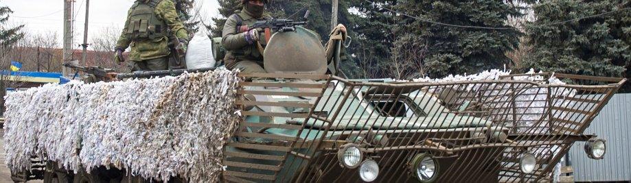 Ukraina-varusmiehet-lähes-D-009