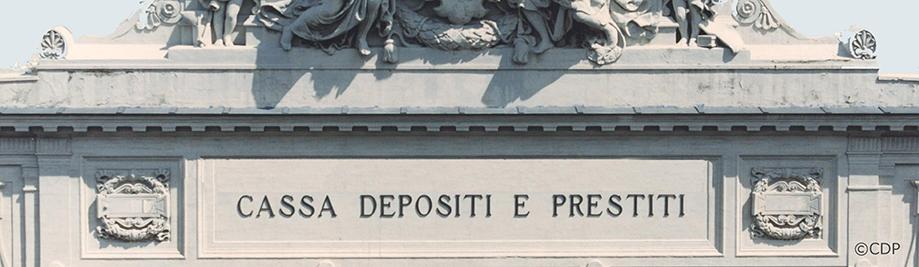 cassa-deposititi-e-prestiti