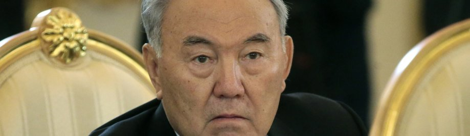 o-Nursultan Nazarbayev--facebook