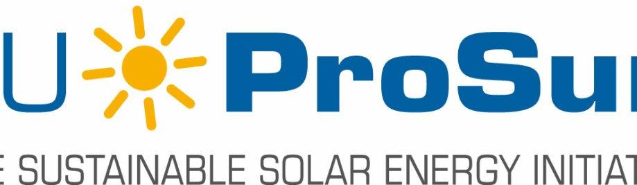 106186-logo-eu-prosun