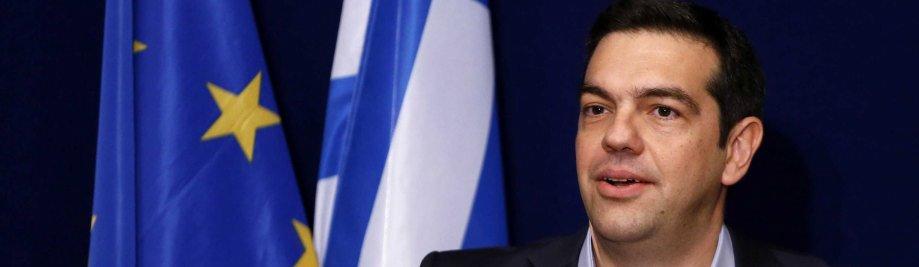 greek-prime ministro-alexis-tsipras-kondenatzen-eu-zigorrak-on-russia