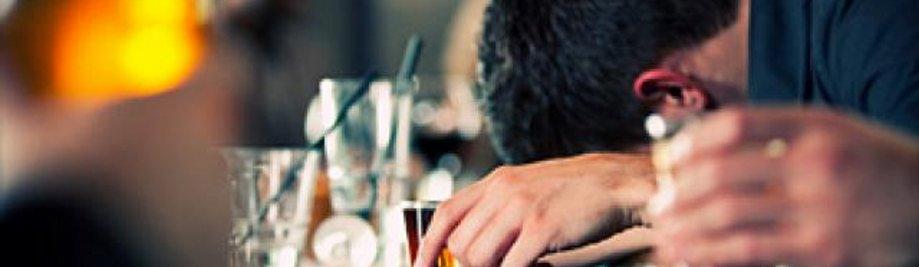 alcohol-use-slide-1