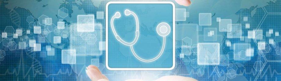 groot-data-gesondheidsorg