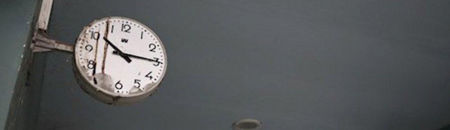 clock_500