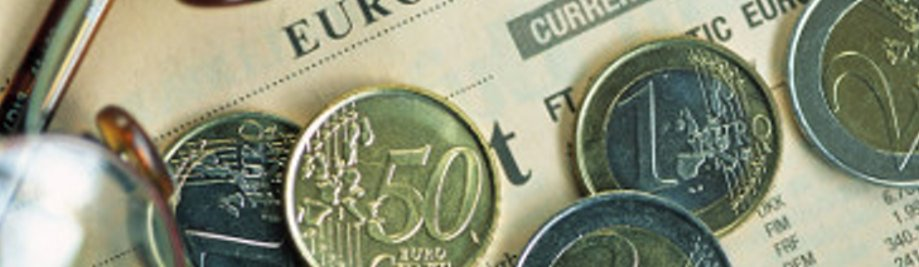 eurocoins_calendar