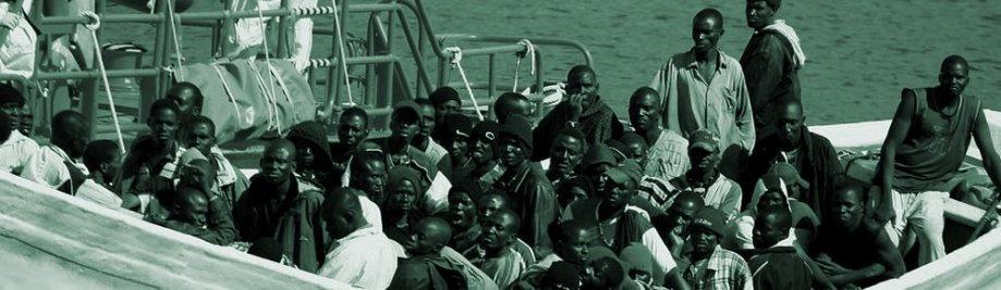 migrants_boat 3
