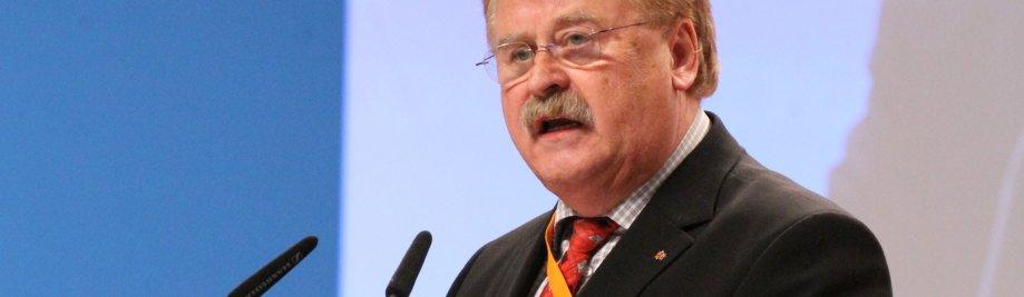 Elmar_Brok_CDU_Parteitag_2014_by_Olaf_Kosinsky-7